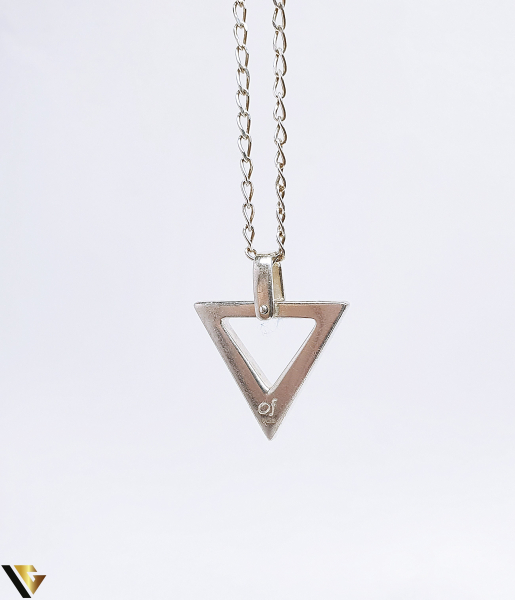 Pandantiv Argint 925, 4.99 grame (BC R) [0]