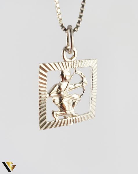 Pandantiv Argint 925, 1.94 grame (R) [0]