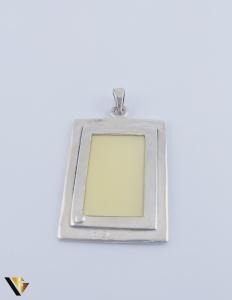 Pandantiv Argint 925, 6.44 grame (R)1