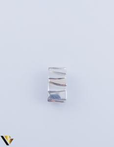 Pandantiv Argint 925, 3.67 grame (R) [0]