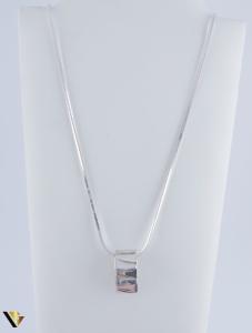 Pandantiv Argint 925, 3.67 grame (R) [2]