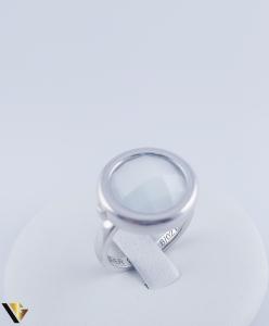 Inel Argint 925, 7.40 grame (R)0