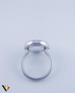 Inel Argint 925, 7.40 grame (R)2