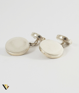 Butoni Argint 925, 19.38 grame0