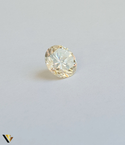 Diamant Briliant Cut 1 Ct.1