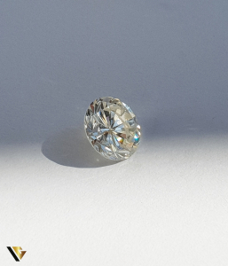 Diamant Briliant Cut 1 Ct.2