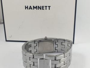 Katharine Hamnett HM00362