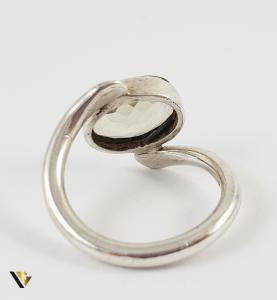 Inel Argint 925, 6.51 grame1