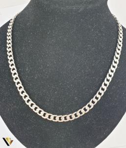 Lant Argint 925, 29.40 grame0