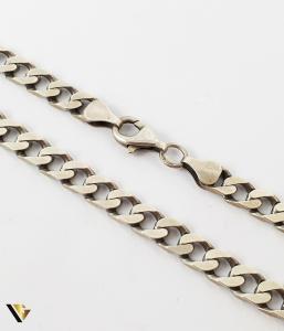 Lant Argint 925, 29.40 grame1
