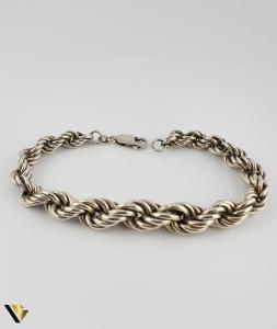 Bratara Argint 925, 15.70 grame1