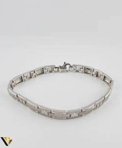 Bratara Argint 925, 24.59 grame1