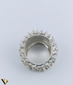 Inel Argint 925, 22.95 grame (R)2