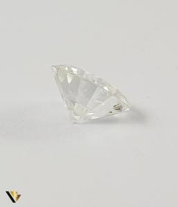 Diamant Briliant Cut cca. 0.90ct1