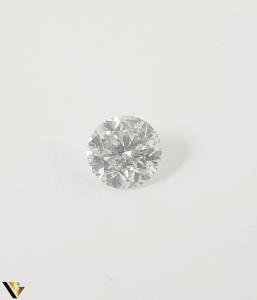 Diamant Briliant Cut cca. 0.70ct0