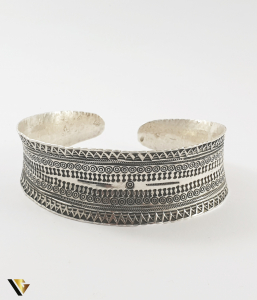 Bratara Argint 925, 23.24 grame0