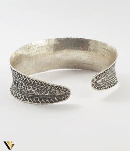 Bratara Argint 925, 23.24 grame1