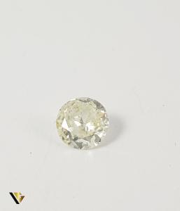 Diamant Briliant Cut cca. 1ct0