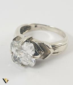 Inel Argint 925, 4.85 grame1