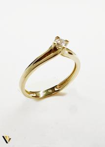 Inel din aur 14k,2.24 grame (BC M)0