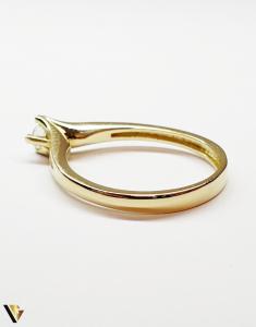 Inel din aur 14k,2.24 grame (BC M)2