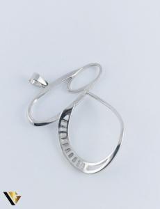 Pandantiv Argint 925, 2.62 grame (R)1