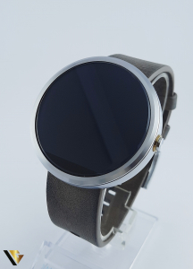 Ceas Smartwatch Motorola Moto 360 (R)0