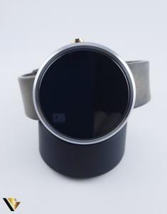 Ceas Smartwatch Motorola Moto 360 (R)1