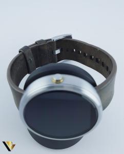 Ceas Smartwatch Motorola Moto 360 (R)2