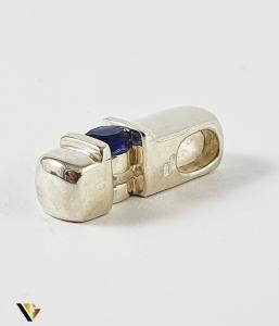 Pandant Argint 925, 3.41 grame (P)1