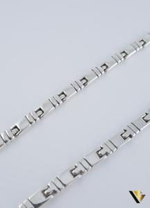 Colier Argint 925, 44.89 grame (R)0