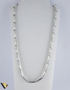 Colier Argint 925, 44.89 grame (R)2