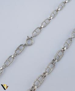 Lant Argint  925, 25.95 grame (R)0