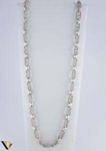 Lant Argint  925, 25.95 grame (R)1