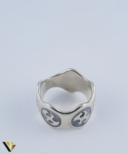 Inel Argint 925, 6.33 grame1