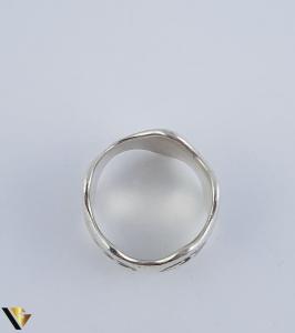 Inel Argint 925, 6.33 grame2