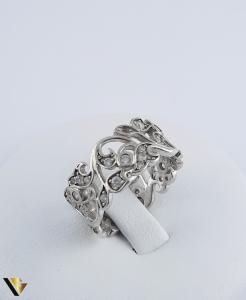 Inel Argint 925, 4.44 grame (R)0