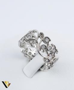 Inel Argint 925, 4.44 grame (R)2