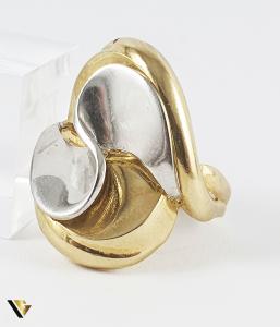 Inel Aur 14k, 5.75 grame (P)1