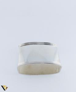 Inel pentru servetele din argint 925, 26.32 grame2