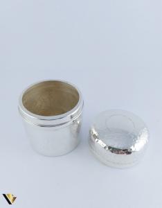 Cutie din argint 800, 42.04 grame [1]