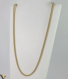 Lant Aur 14k, 3.94 grame (TG)0