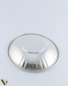 Vas din argint 800, 10.33 grame2