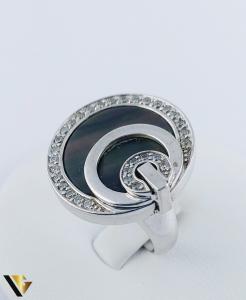 Inel Argint 925, Sidef, 9.74 grame (R)2