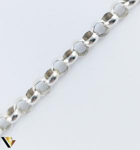 Bratara Argint 925, 11.19 grame (R)1