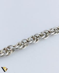 Bratara Argint 925, 8.86 grame (R)1