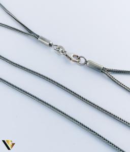 Lant Argint  925, 7.07 grame (R)0