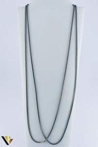 Lant Argint  925, 7.07 grame (R)2