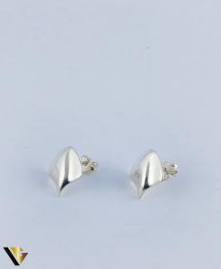 Cercei argint 925, 2.00 grame (R)0