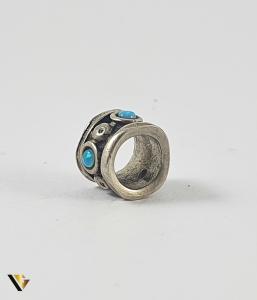 Pandant Argint 925, 1.15 grame1